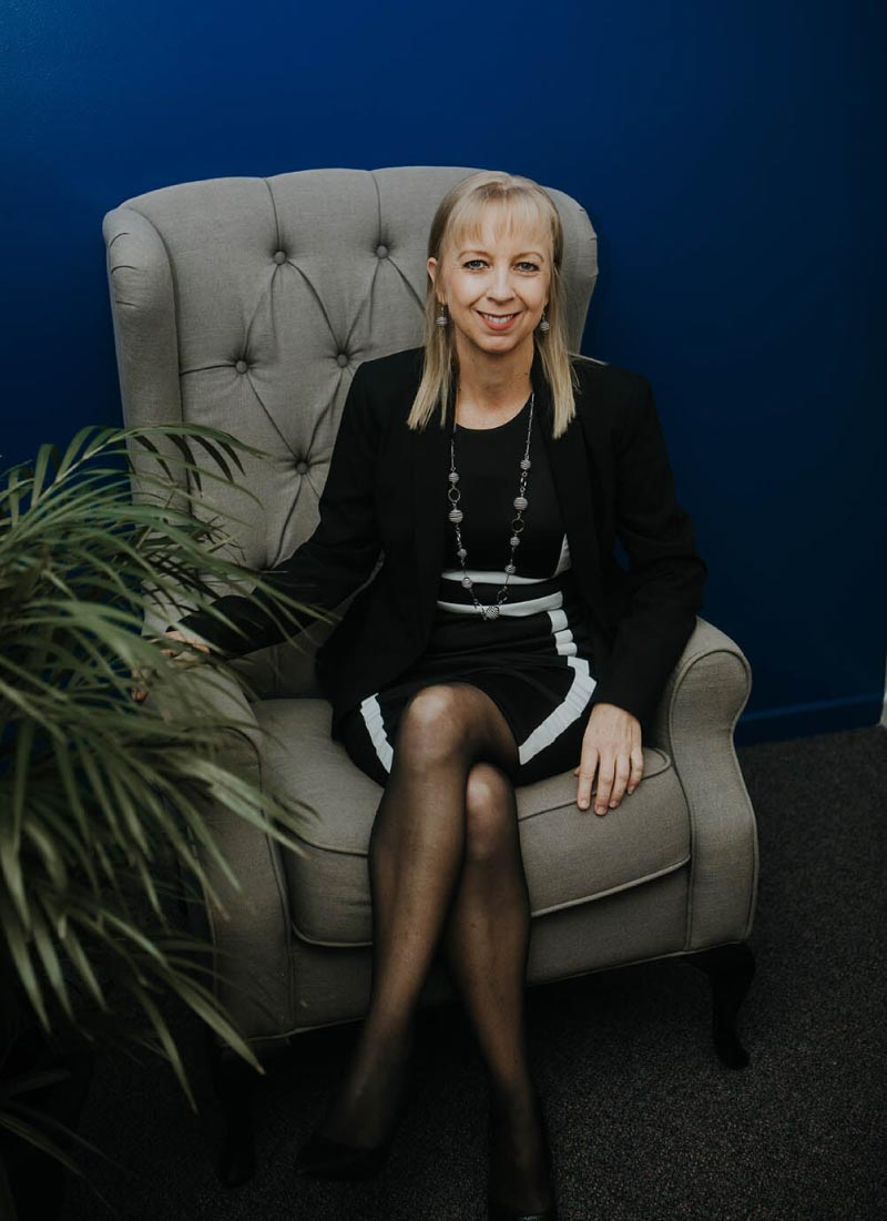 Beverley-Ferris-Sapphire-Financial-financial-planner