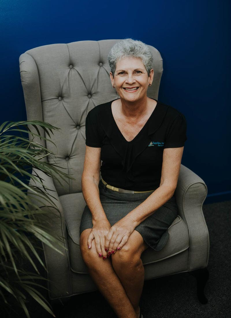 Jenny-Giles-Administration-Support-Bookkeeping-Sapphire-Financial