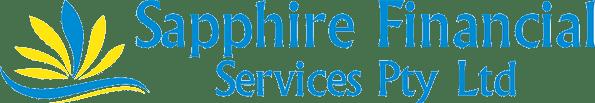 Sapphire Financial
